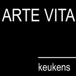 Welkom bij Arte Vita